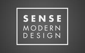 Sense Modern Design