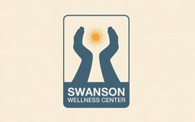Swanson Wellness
