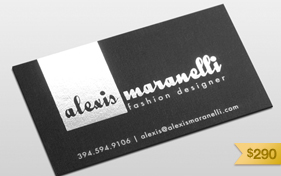 Alexis Maranelli