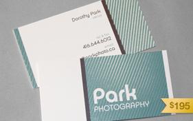 Park Photography