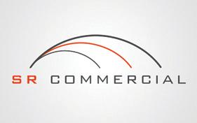 SR Commercial