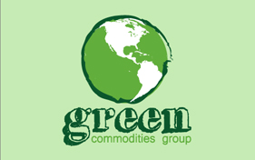 Green Commodities