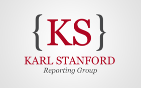 Karl Stanford