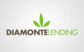 Diamonte Lending