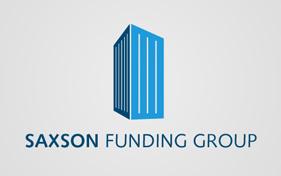 Saxson Funding