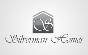 Silverman Homes