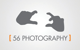 56 Photography