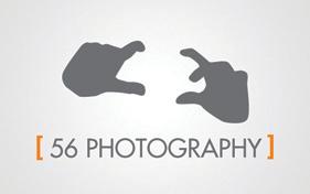 56 Photography