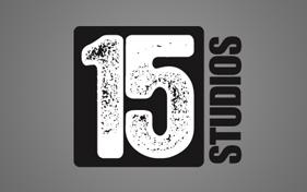 15 Studios