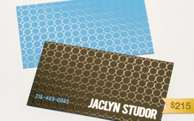 Jaclyn Studor