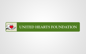 United Hearts Foundation