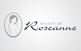 Beauty By Roseanne