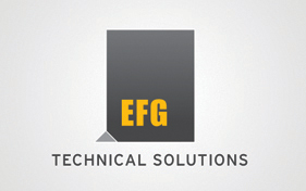 EFG Technical Solutions