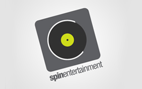 Spin Entertainment