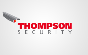 Thompson Security