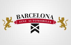 Barcelona Fine Auto