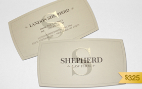 Shepherd Law Firm