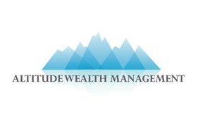 Altitude Wealth Management