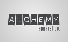 Alchemy Apparel Co