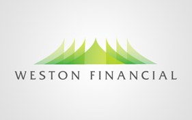 Weston Financial