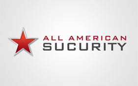 All American Security
