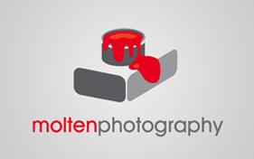Molten Photography