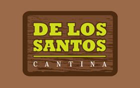 De Los Santos