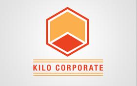 Kilo Corporate