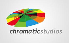 Chromatic Studios
