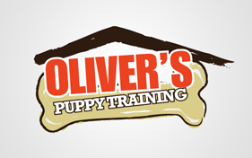 Olivers Training
