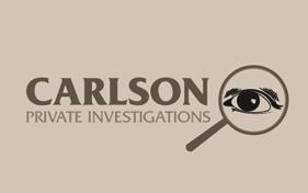 Carlson Investigations