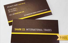 Shark Co.