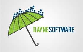 Rayne Software
