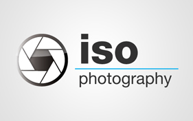 ISO Photography