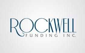 Rockwell Funding