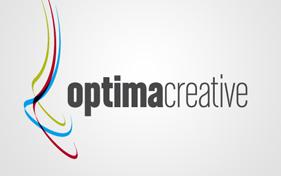 Optima Creative