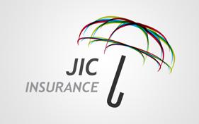 JIC Insurance