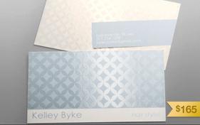 Kelley Byke