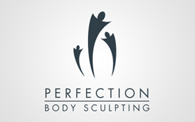 Perfection Body Sculpting