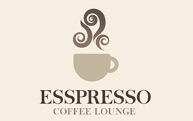 Esspresso Coffee Lounge