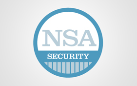 NSA Security
