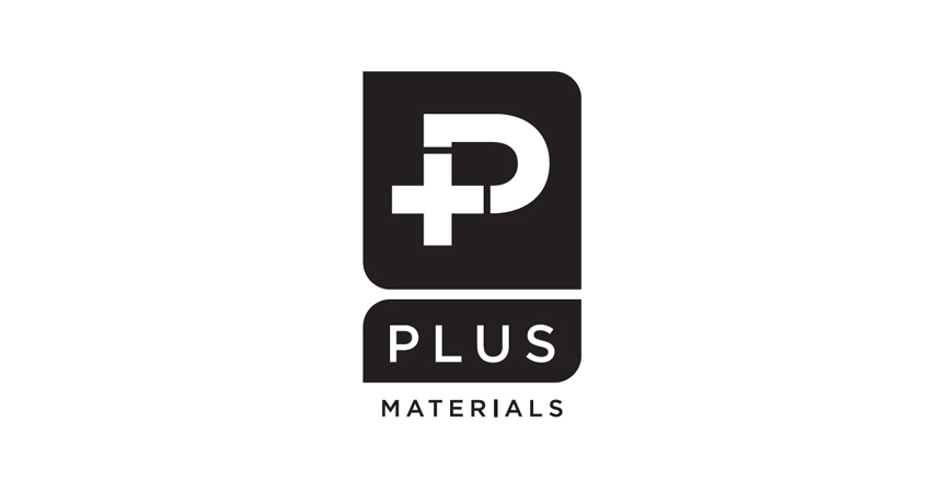 client case study plus materials inc