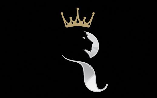 Best Logos Logo Design Best Logo Company Logos