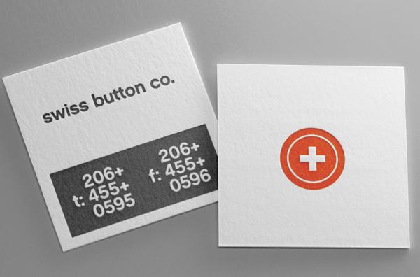 Cotton cards cotton business cards letterpress cards cotton cards colourmoves