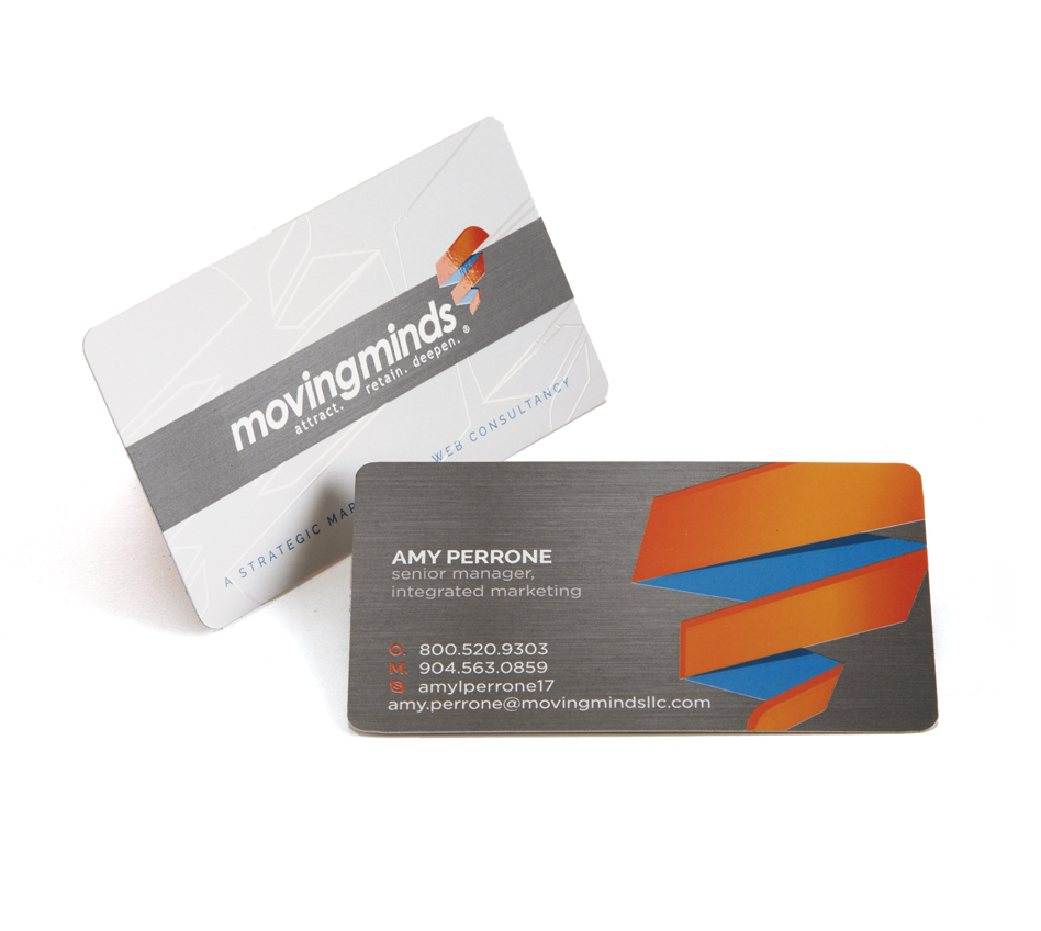 Business Card Design Cool Business Cards Design Business Cards